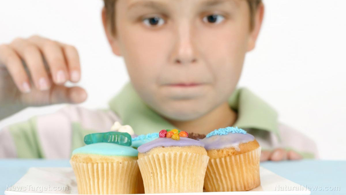 Understanding cravings: Food preferences are linked to dietary needs; dopamine may play a role in what you choose to eat, research suggests