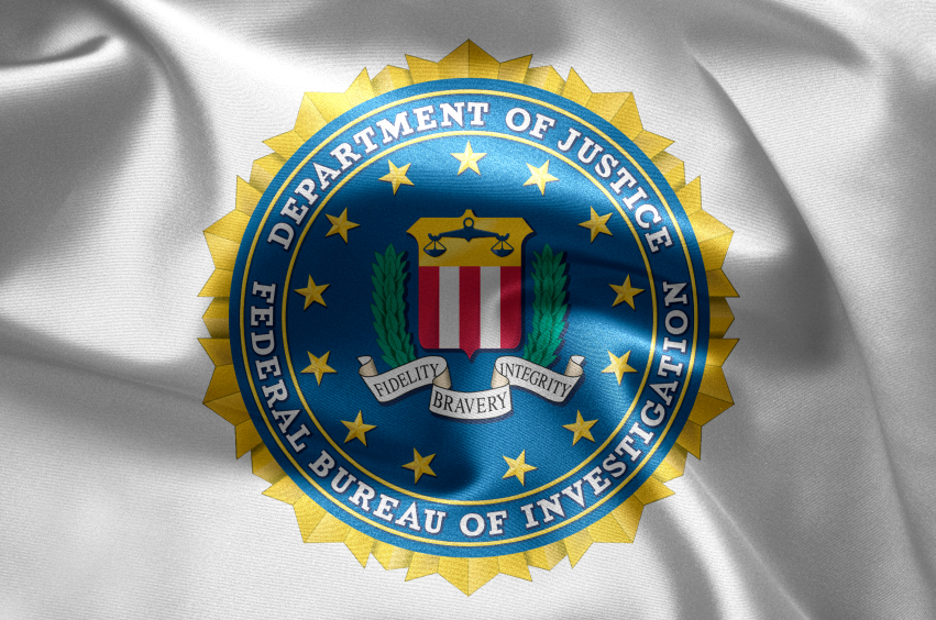 """FRAUD at the FBI: Agency leaked fake news stories to the left-wing media, then cited those same published stories as """"evidence"""" to get a FISA spying warrant"""