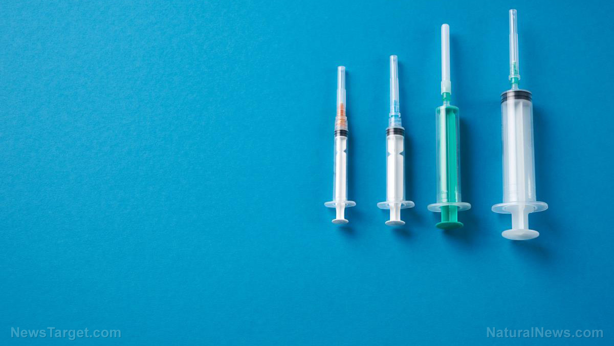 Google takes position in controversial vaccine safety debate
