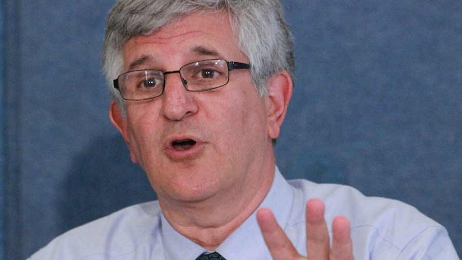 Pharma hack Paul Offit accidentally admits that the FDA's process for licensing vaccines is fraudulent