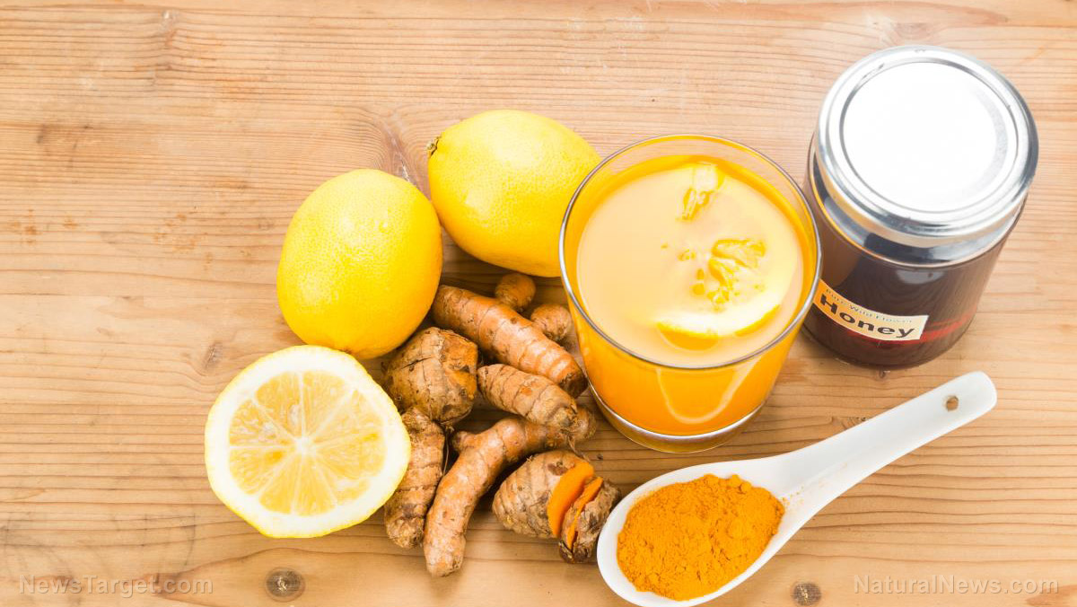 Lemon water with honey: 6 health benefits of this home remedy