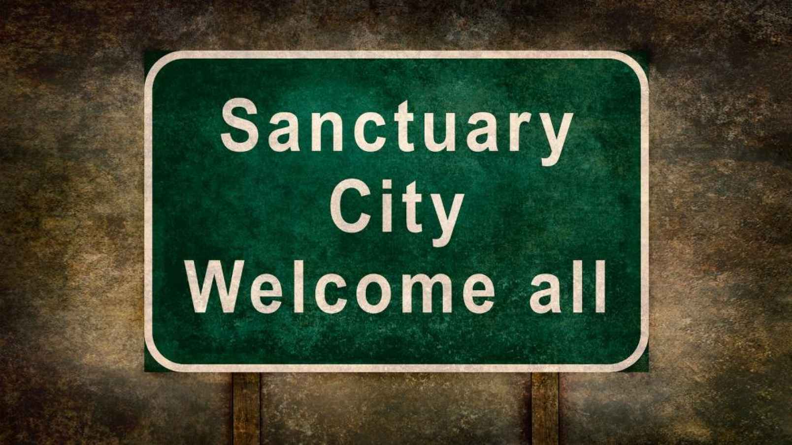 Probe finds that sanctuary county in central Washington state has released hundreds of illegal aliens facing felony charges