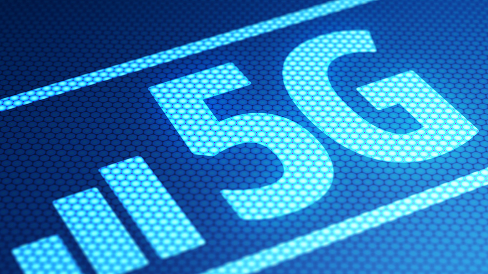 Switzerland is rising up to stop 5G. Will Americans do the same?