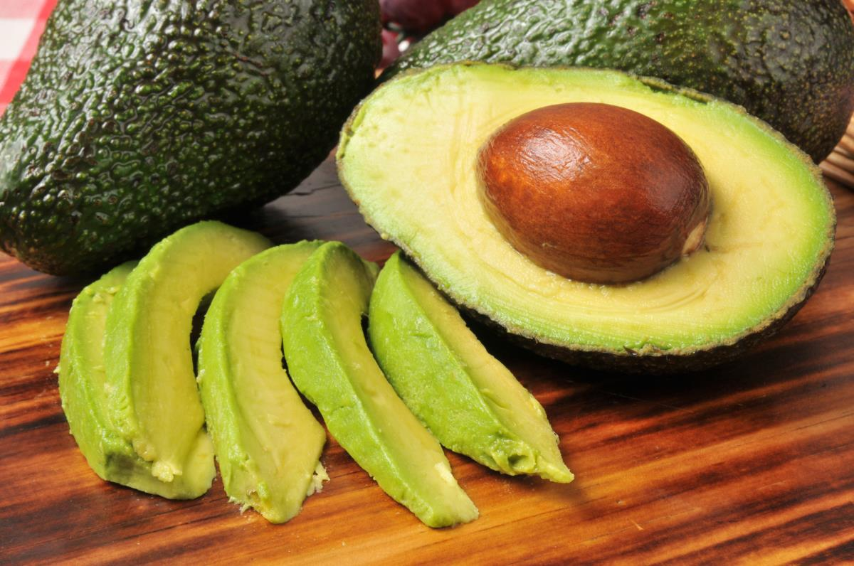 Avocados are nutrient-packed superfoods: Here are just some of their health benefits