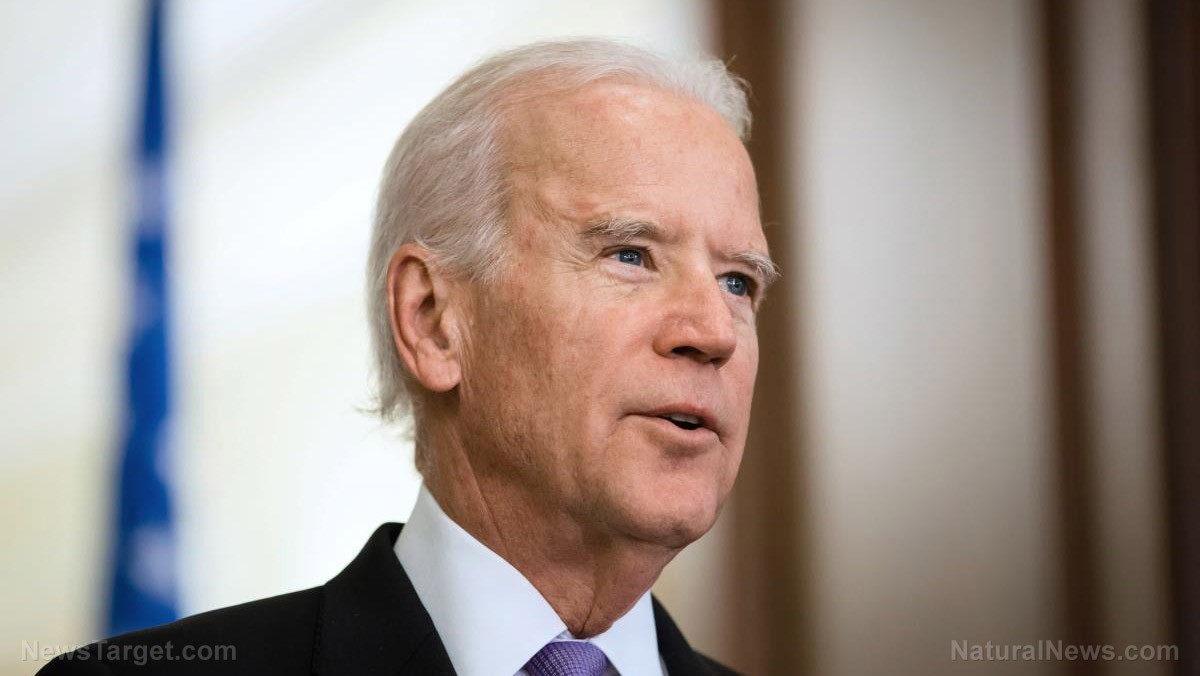 Dems accuse Trump of asking Ukraine leader to probe Hunter Biden's business deals but were SILENT over Obama's use of foreign intelligence to spy on 2016 campaign