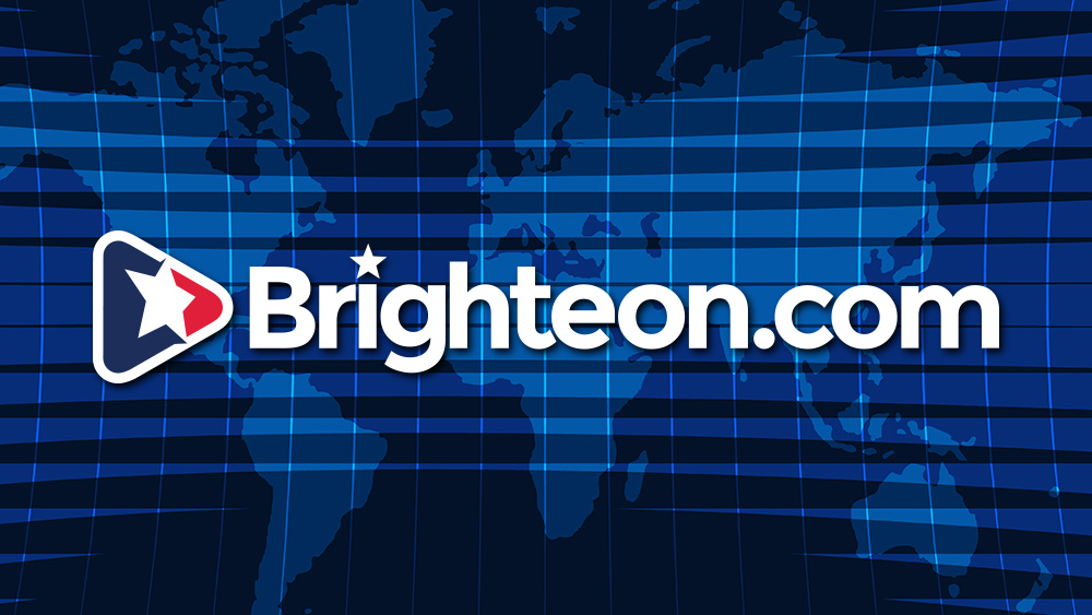 Brighteon.com video platform rolls out huge new features next week: Channel subscribes, video categories, video likes and more