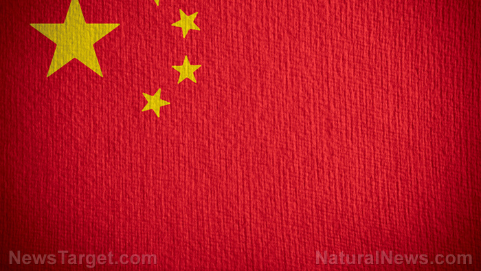 It's time for all Americans to REJECT China and all those orgs that support China, such as the NBA