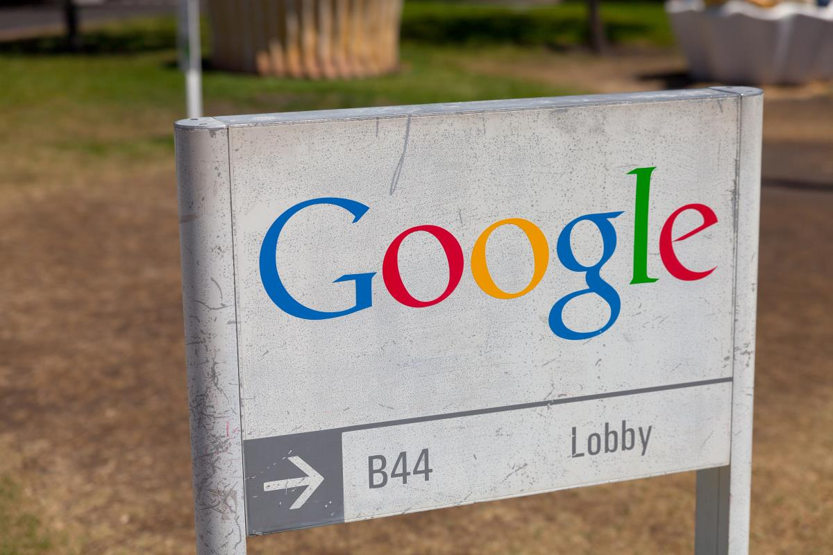 Google goes full-throttle with health censorship, doubles down on Big Pharma drugs and disease