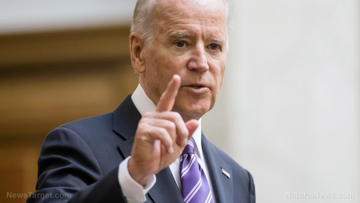 Rudy drops bomb on Joe Biden – Reveals today's Ukrainian parliament news — Burisma Holdings paid Joe Biden $900,000 for lobbying activities