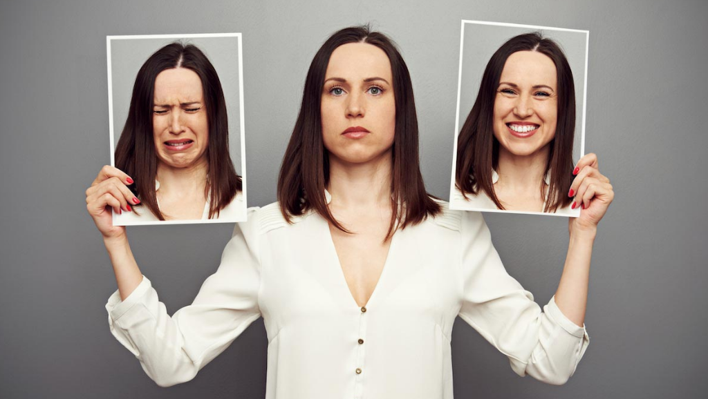 A good diet can help eliminate bipolar disorder symptoms – review