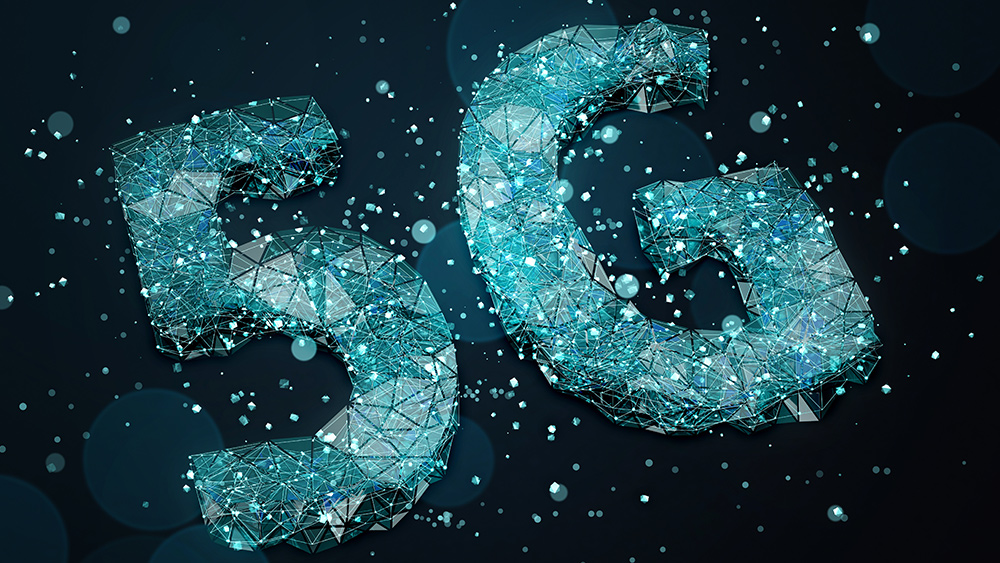 Even Scientific American admits that 5G could devastate public health