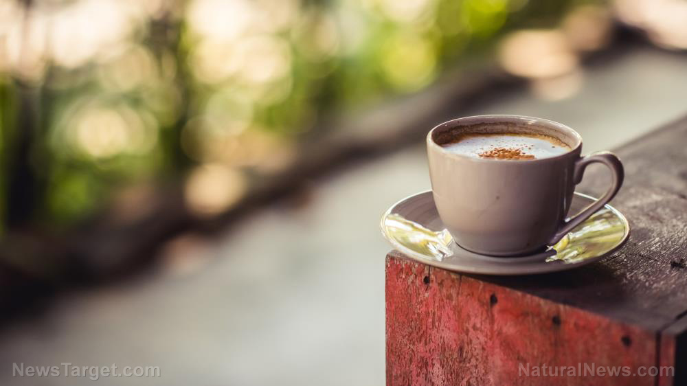 California overturns ruling on coffee warnings: There is no link between coffee and cancer