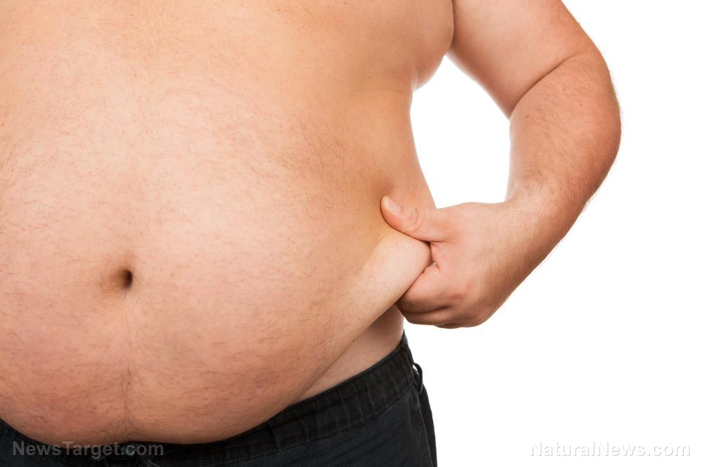 Pounds lost doesn't mean FAT lost: You CAN lose up to 2 pounds of fat a month – but it takes consistency and patience