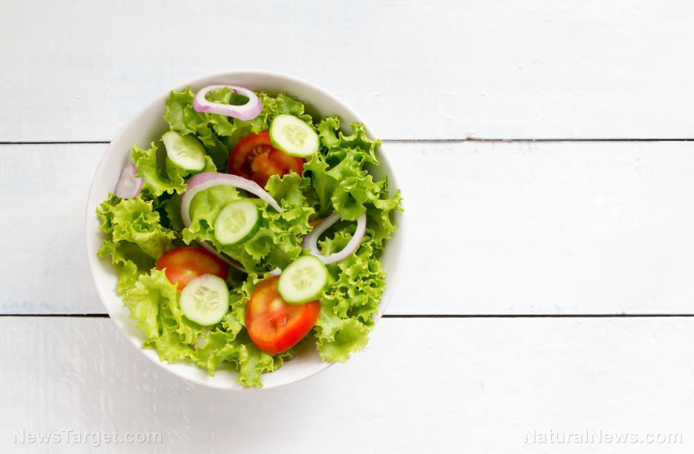 How do you start a low-carb diet if you're diabetic? Here's a quick guide