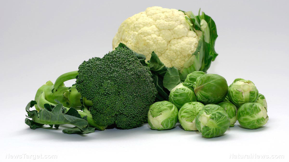From heart health to cancer prevention: 6 Science-backed health benefits of cauliflower