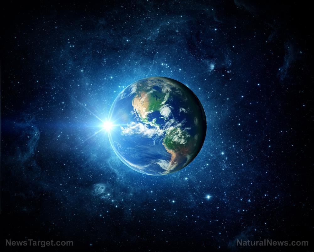 The ten most dangerous threats to humanity that must be defeated for us to live as free, conscious beings – part two