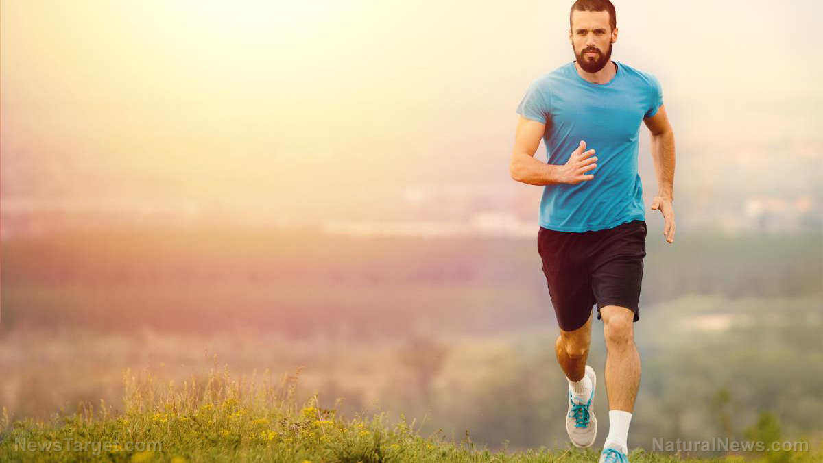 Intense exercise can help restore heart function in Type 2 diabetes patients: Study