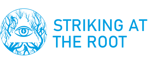 Striking At The Root